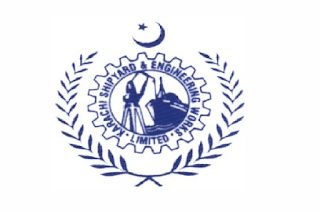 Karachi Shipyard & Engineering Works Limited KSEW Jobs 2021