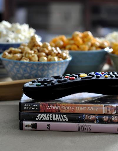 Movie-Night-with-G-H-Cretors-Popcorn-tasteasyougo.com