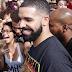 "Single ""God's Plan"" do Drake completa 6 semanas consecutivas no topo da Billboard"