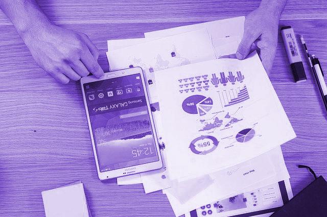 Apa itu Infografis: Pengertian, Jenis, dan Cara Membuat Infografis