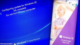Good Windows 7 Download Files
