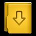 Phần mềm LedshowTW 2015 cho card BX