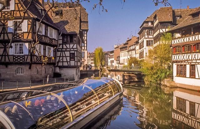 strasburgo-petite-france-poracci-in-viaggio