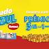 Promoção Tudo Azul Huggies - Concorra a 1 Prêmio de R$ 3 Mil por mês durante 1 ano.