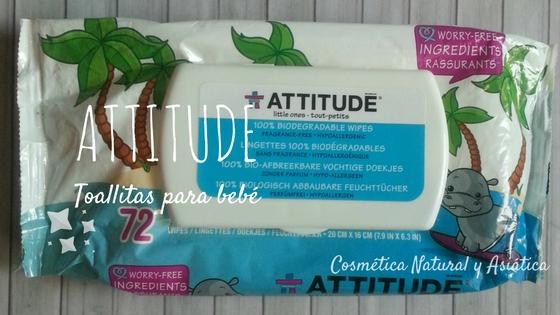 attitude-toallitas-para-bebé-portada