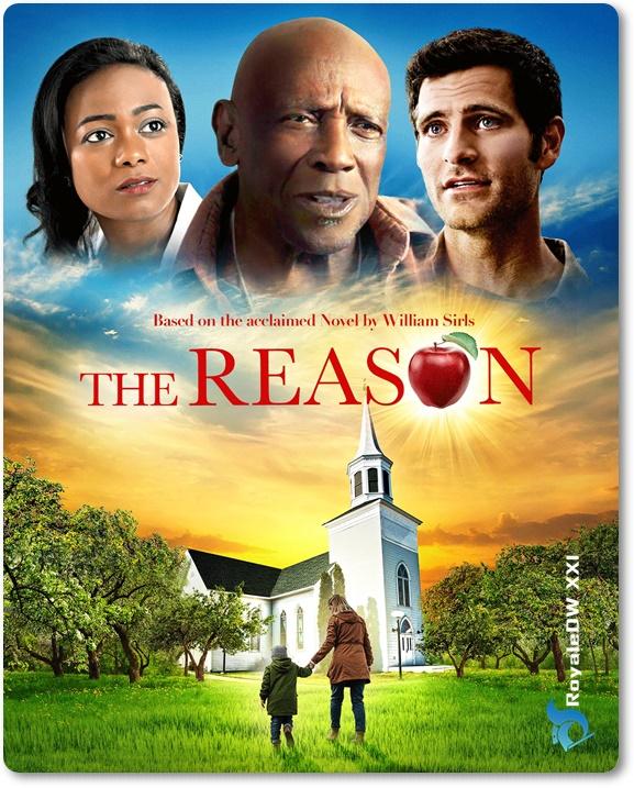 THE REASON (2020)