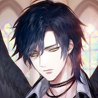 Angelic Kisses : Romance Otome Game Mod Apk