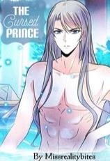 Novel Pangeran yang Dikutuk Full Episode