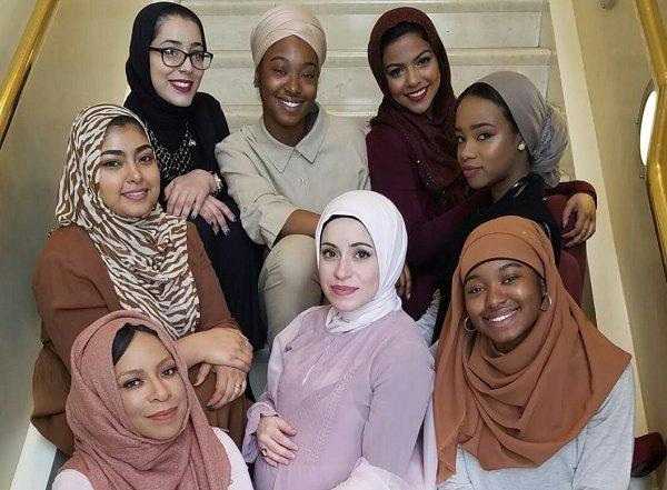 Untuk Wanita Hamil, Mengqadha Puasa Atau Bayar Fidyah?