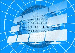 Weltweite Chancen und Risiken der Digitalisierung