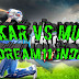 KAR vs MUL Dream11 Team Match PSL Preview, Team News, Play 11