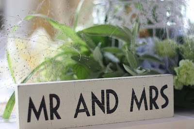 Finally Mr and Mrs Birdcage vintage wedding - Irish wedding in Bavaria, Riessersee Hotel Garmisch-Partenkirchen, wedding venue abroad