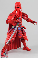 Meisho Movie Realization Akazonae Royal Guard 24