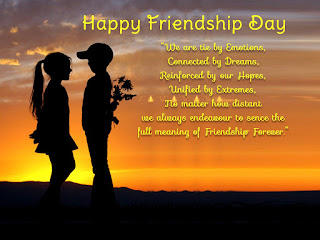 happy funny friendship day sms