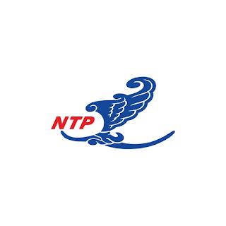 Lowongan Kerja PT. Nusantara Turbin dan Propulsi Terbaru