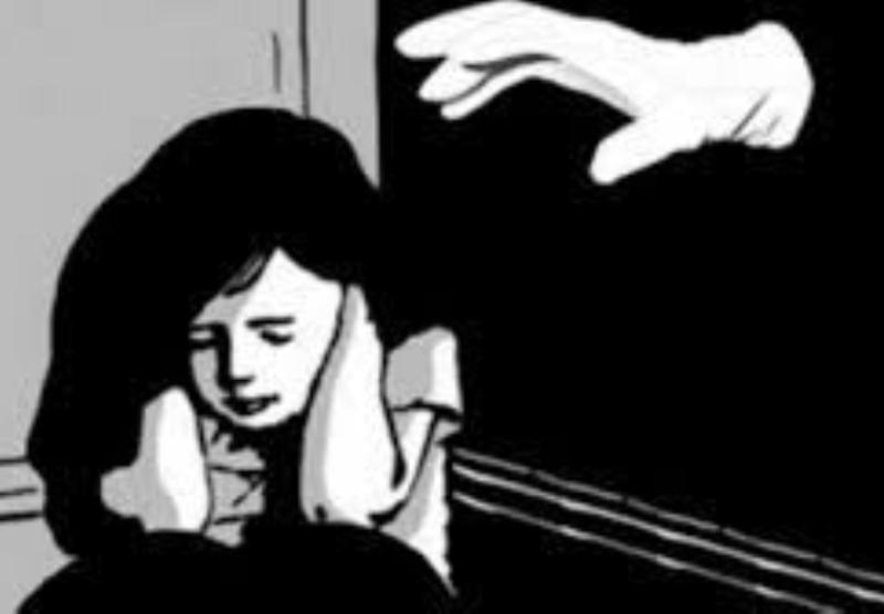 Brutal dan Bejat, Oknum Kades Beserta Dua Rekannya cabuli Siswi SMA hingga Hamil