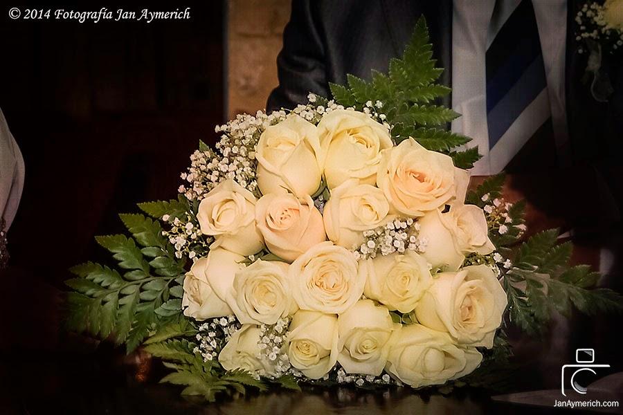 fotografo boda girona