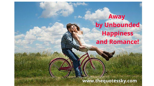 {99+ ROMANTIC} Engagement and Relationship Wishes, Quotes, Status in 2020