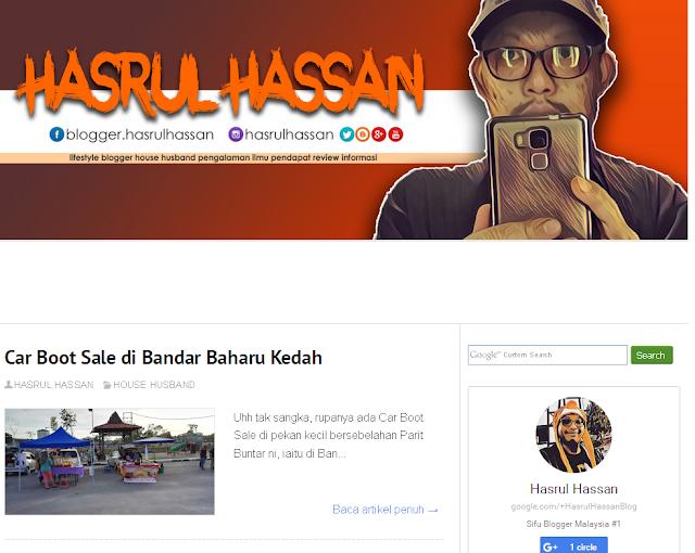 http://www.hasrulhassan.com