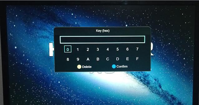HYPER X5 1506TV 512 4M NEW SOFTWARE WITH ECAST & HYPERCAM OPTION