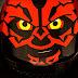 LEGO Star Wars: The Skywalker Saga Sizzle