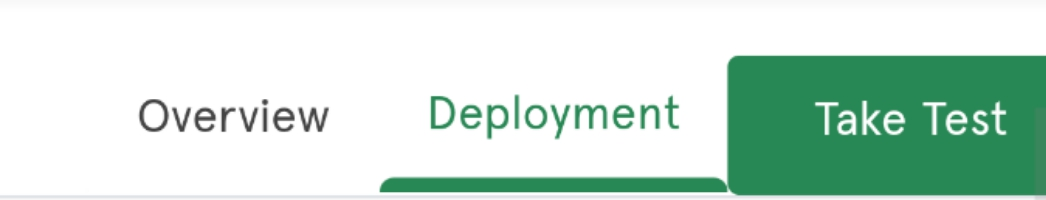 How to Check Your Npower Batch C Deployment Status On NASIMS Portal