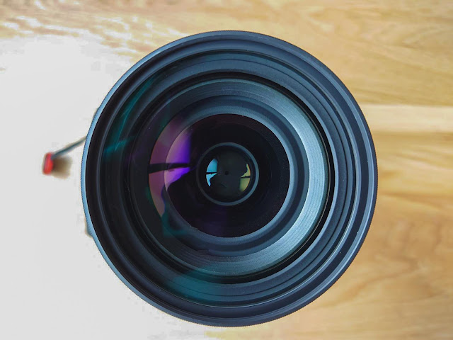 レンズ,クリーニング,比較,対称