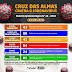 Prefeitura de Cruz das Almas confirma 4º caso de COVID-19