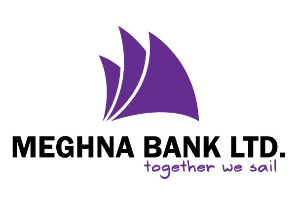 Check out <b>MEGHNA BANK LIMITED</b> Routing Number List and Branch Name (2021)