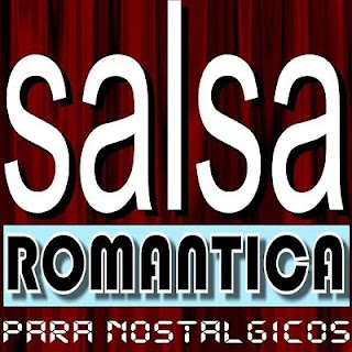 descargar salsa romantica antigua 80