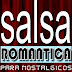 Descargar Salsa romántica antigua de los 80