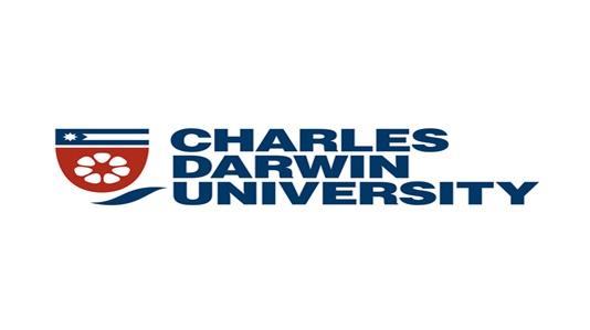 منحة جامعة تشارلز داروين لدراسة الماجستير والبكالوريوس في أستراليا