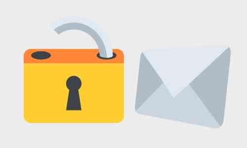 Lupa Password Gmail? Ini Cara Mudah Menanganinya