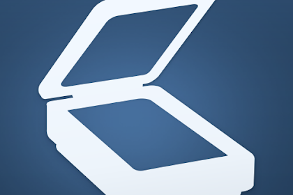 Tiny Scanner - PDF Scanner App Download