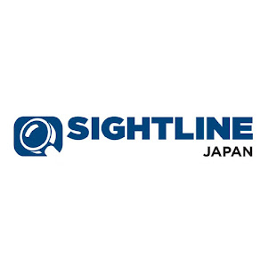 SightLine Systems Japan