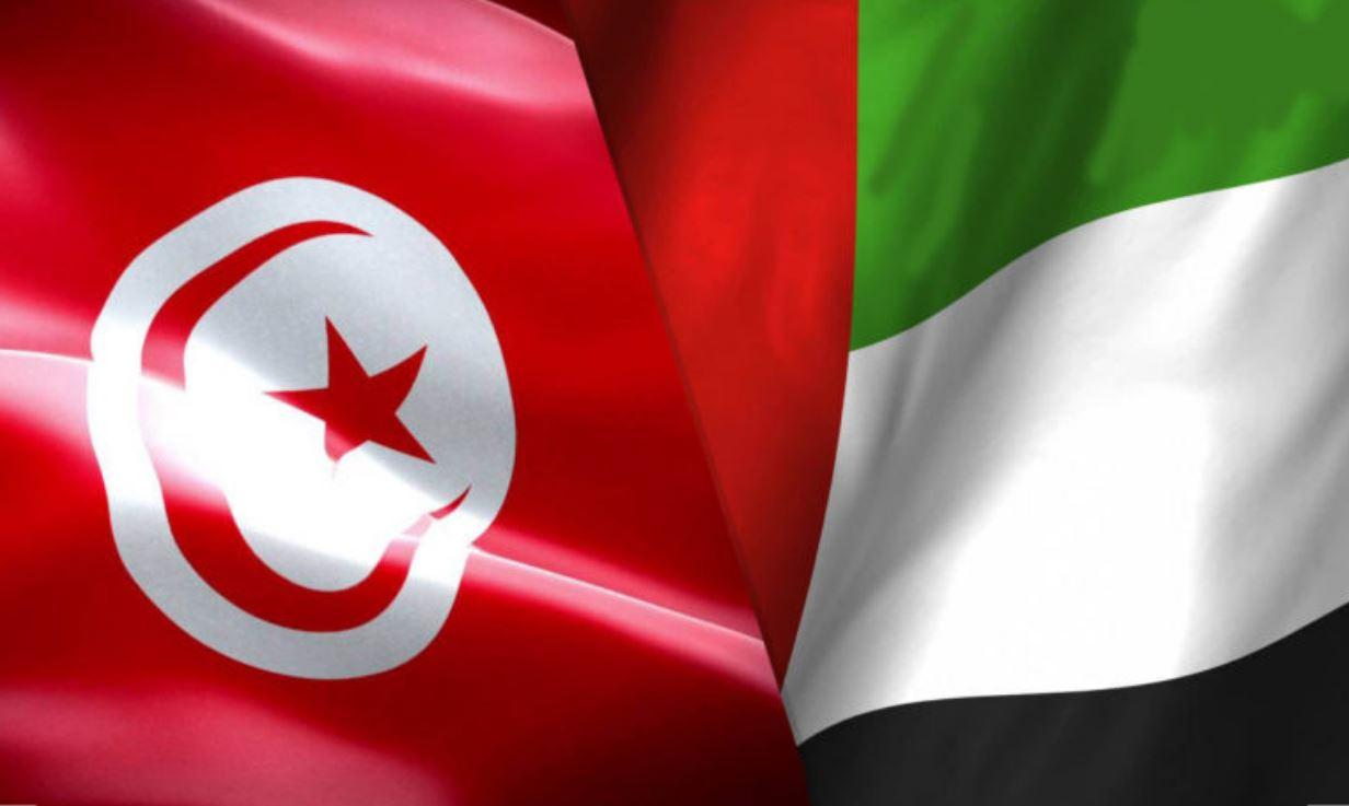 """اتحاد الغرف"""" يبحث تعزيز التعاون الاقتصادي مع تونس"""