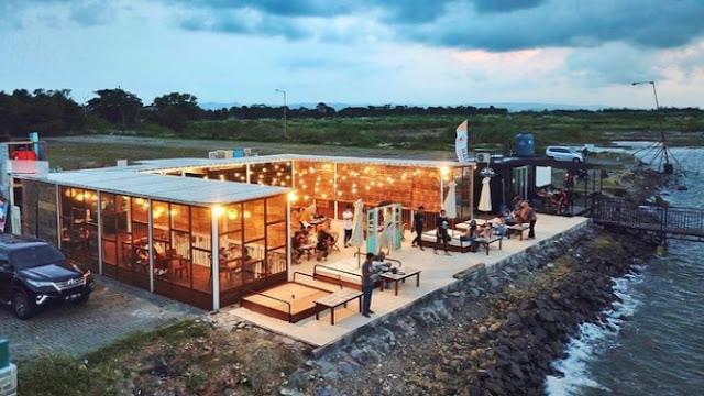 harga menu cafe la playa semarang, menu cafe la playa semarang, daftar harga menu la playa semarang, alamat lokasi cafe la playa semarang
