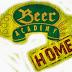 Μπυραρία Beer Academy Home