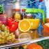 Δείτε τι θα συμβεί αν βάλετε ένα πορτοκάλι στο ψυγείο