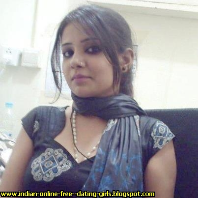 desi dating Houston