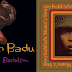 ERYKAH BADU - BADUIZM AVAILABLE ON VINYL IN ENTIRETY FOR FIRST TIME EVER AS DOUBLE LP