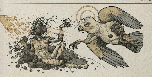 the-great-trump-bestiary-by-leonardo-rodriguez
