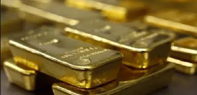 ارتفاع اسعار الذهب بالرغم من تهديدات الرئيس ترامب