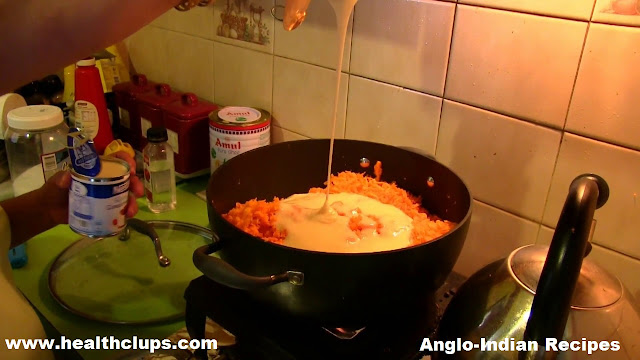 anglo indian recipes