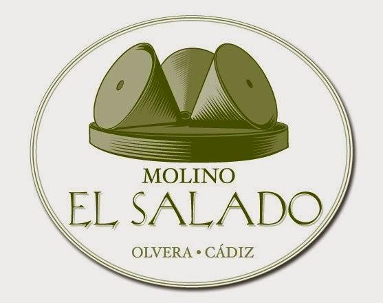 Aceite Molino el Salado