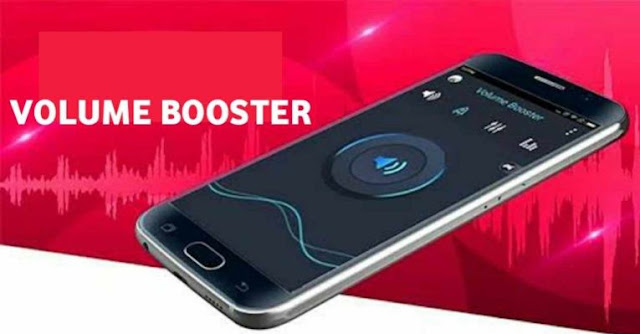 Best Volume Booster Android App 2020 :- Trakin Tech