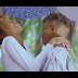 Video   Abass - Nipende