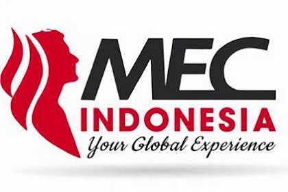 Lowongan Kerja MEC Engilsh ID Pekanbaru Agustus 2019