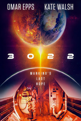 3022 [2020] [DVD R1] [Subtitulada]