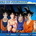 DBZ TTT MOD V5 CON MENÚ PERMANENTE [FOR ANDROID Y PC PPSSPP]+DOWNLOAD